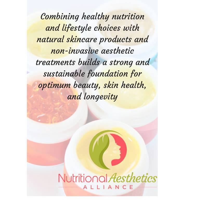 Holistic Health and Nutrition foundational studies in mathematics