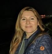 Theresa Tambos