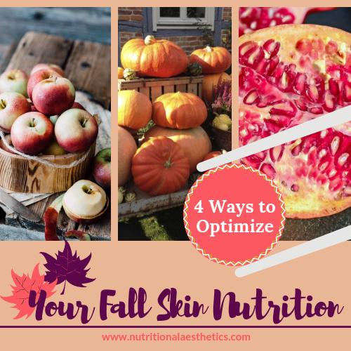 Fall-Skin-Nutrition
