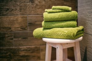 Do steer clear of saunas and gyms after a facial